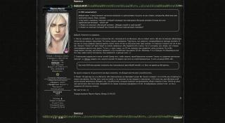 http://forumupload.ru/uploads/0007/e3/f7/72664-4.jpg