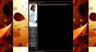 http://forumupload.ru/uploads/0007/e3/f7/72665-4.jpg