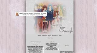http://forumupload.ru/uploads/0007/e3/f7/72668-1.jpg