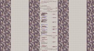 http://forumupload.ru/uploads/0007/e3/f7/72670-2.jpg
