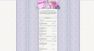 http://forumupload.ru/uploads/0007/e3/f7/72675-3.jpg