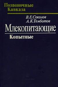 http://forumupload.ru/uploads/0008/03/58/5030-1-f.jpg