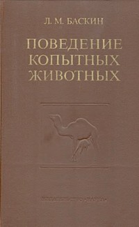 http://forumupload.ru/uploads/0008/03/58/5066-1-f.jpg