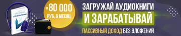 http://forumupload.ru/uploads/0008/25/89/23196/t333684.jpg