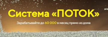 http://forumupload.ru/uploads/0008/25/89/23196/t54522.png