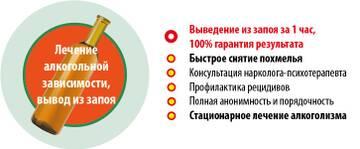 http://forumupload.ru/uploads/0008/4f/a4/634/t385080.jpg