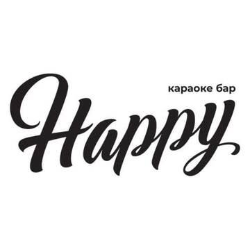 http://forumupload.ru/uploads/0008/4f/a4/907/t53106.jpg