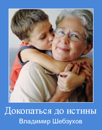 http://forumupload.ru/uploads/0008/52/6b/7253/t737998.png