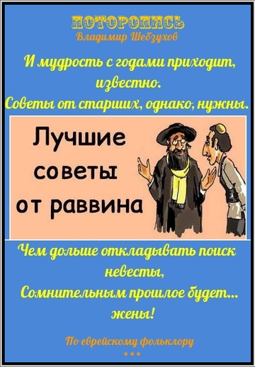 https://forumupload.ru/uploads/0008/52/6b/7253/t823985.png