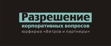 http://forumupload.ru/uploads/0008/7b/38/8422/t938933.jpg