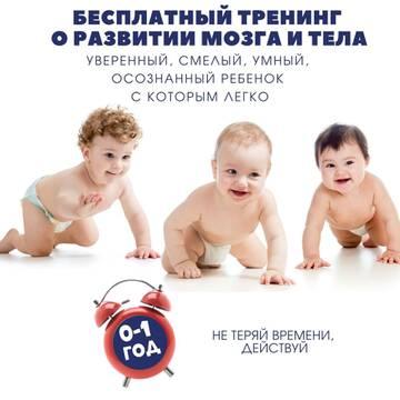 https://forumupload.ru/uploads/0008/7b/38/8951/t116684.jpg