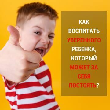 https://forumupload.ru/uploads/0008/7b/38/8951/t214277.jpg