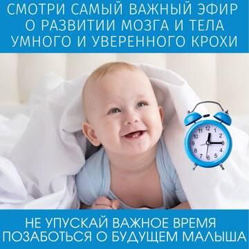 https://forumupload.ru/uploads/0008/7b/38/8951/t493136.jpg