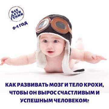 https://forumupload.ru/uploads/0008/7b/38/8951/t804947.jpg