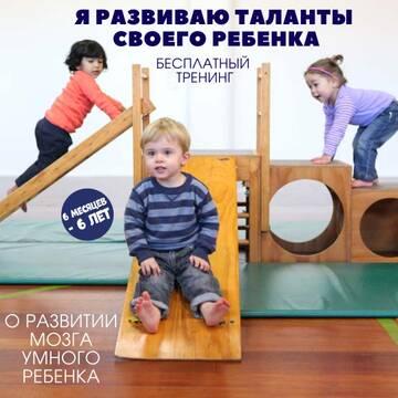 https://forumupload.ru/uploads/0008/7b/38/8951/t994870.jpg