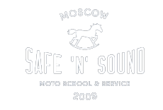 http://forumupload.ru/uploads/0008/97/4c/1519/t231955.png