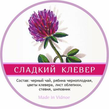 http://forumupload.ru/uploads/0008/97/4c/1948/t587709.jpg