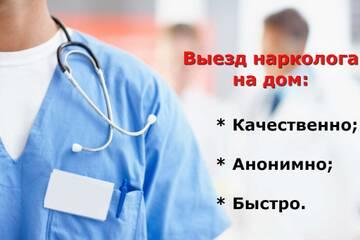 http://forumupload.ru/uploads/0008/97/4c/30/t170444.jpg