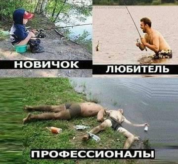 ВисьОлые картинки