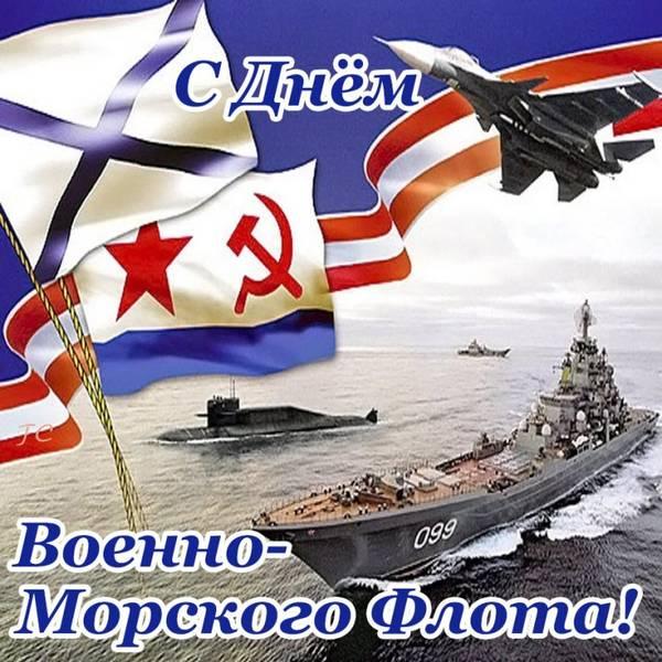 http://forumupload.ru/uploads/0009/00/75/12110/t108827.jpg