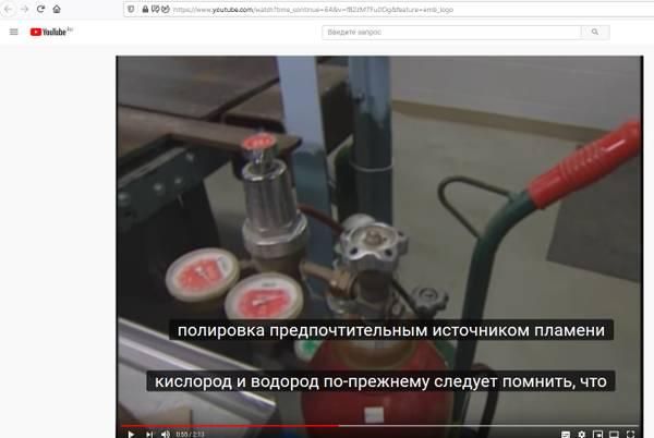 http://forumupload.ru/uploads/0009/00/75/12110/t13078.jpg