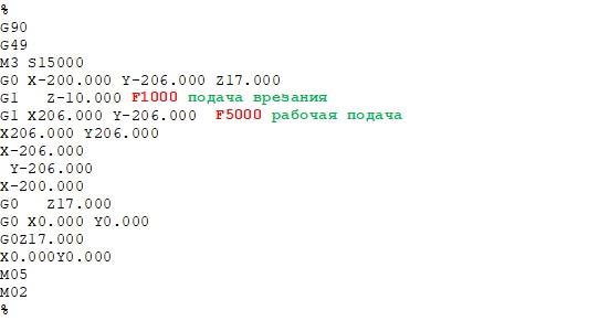 http://forumupload.ru/uploads/0009/00/75/12110/t15756.jpg