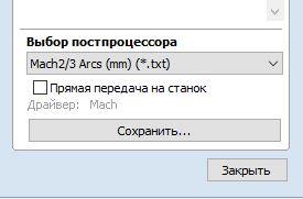 https://forumupload.ru/uploads/0009/00/75/34284/t456282.jpg