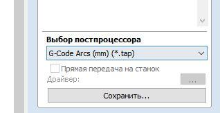 https://forumupload.ru/uploads/0009/00/75/34284/t712131.jpg