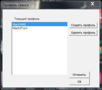http://forumupload.ru/uploads/0009/00/75/34284/t89944.jpg