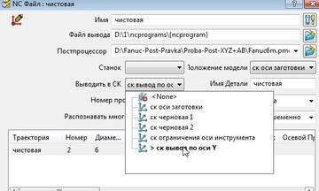http://forumupload.ru/uploads/0009/00/75/3587/t398705.jpg