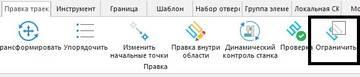http://forumupload.ru/uploads/0009/00/75/3587/t871539.jpg
