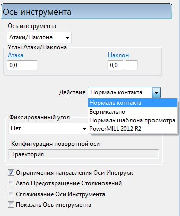 http://forumupload.ru/uploads/0009/00/75/3587/t932009.jpg