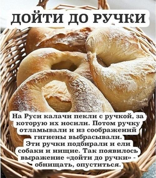 http://forumupload.ru/uploads/0009/61/87/1290/402728.jpg