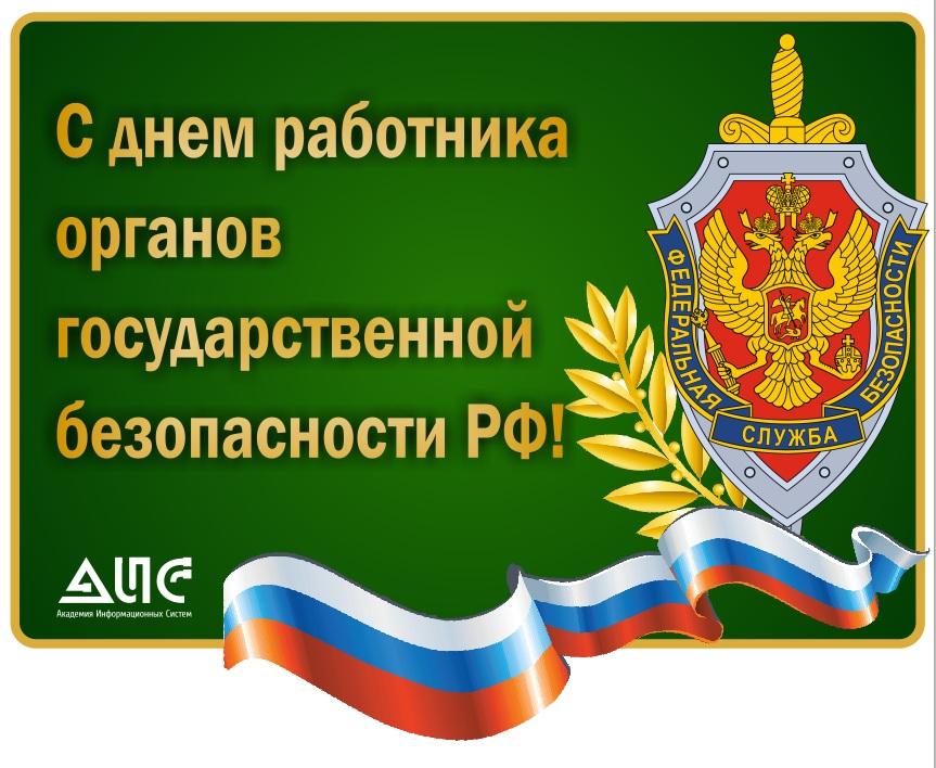 http://forumupload.ru/uploads/0009/61/87/1290/474616.jpg