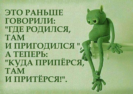 http://forumupload.ru/uploads/0009/61/87/1290/503620.jpg