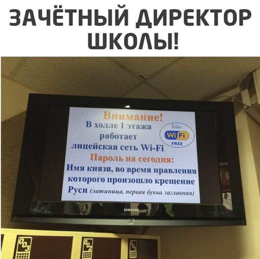 https://forumupload.ru/uploads/0009/61/87/1290/517873.jpg
