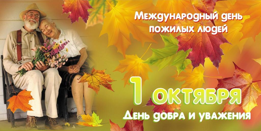http://forumupload.ru/uploads/0009/61/87/1290/594975.jpg
