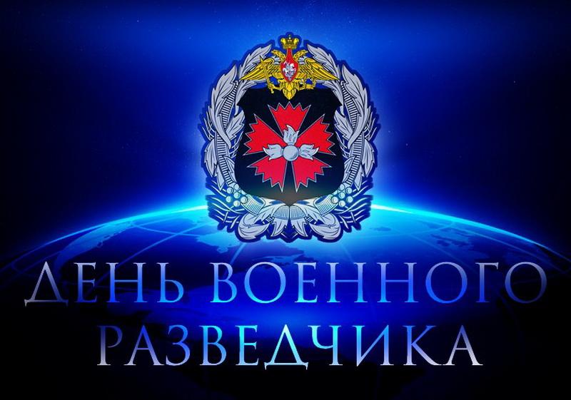 http://forumupload.ru/uploads/0009/61/87/1290/667152.jpg