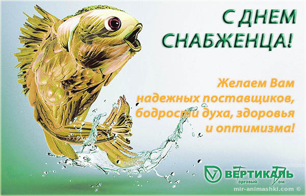 http://forumupload.ru/uploads/0009/61/87/1290/719905.jpg