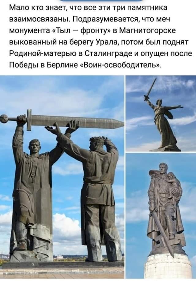 http://forumupload.ru/uploads/0009/61/87/1290/757675.jpg