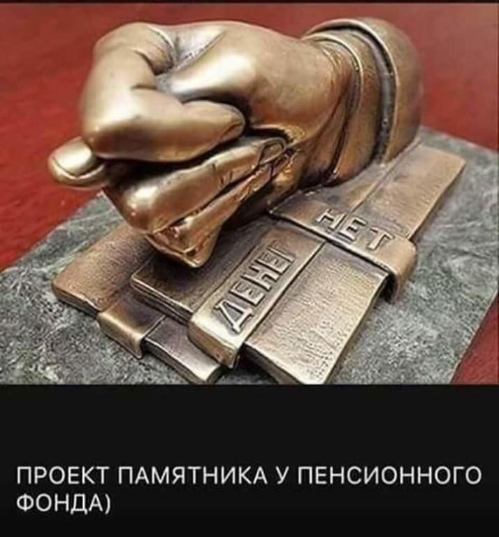 http://forumupload.ru/uploads/0009/61/87/1290/779143.jpg