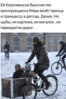 https://forumupload.ru/uploads/0009/61/87/1290/788661.jpg