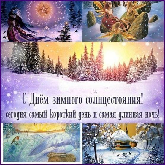 http://forumupload.ru/uploads/0009/61/87/1290/822818.jpg