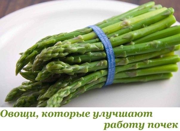 http://forumupload.ru/uploads/0009/61/87/1290/857704.jpg
