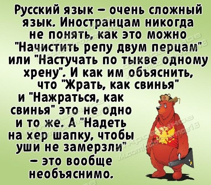 http://forumupload.ru/uploads/0009/61/87/1290/938522.jpg