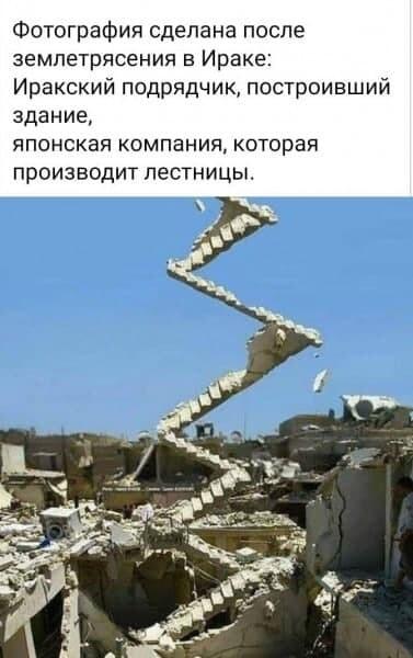 https://forumupload.ru/uploads/0009/61/87/1290/984991.jpg