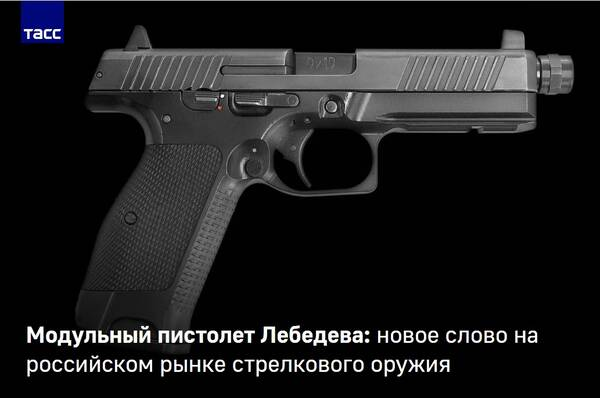 http://forumupload.ru/uploads/0009/61/87/14/t692320.jpg