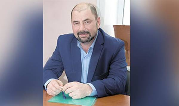 http://forumupload.ru/uploads/0009/61/87/14/t704616.jpg