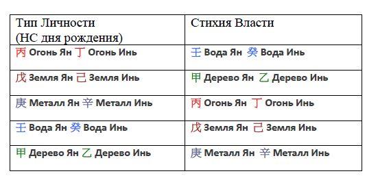 http://forumupload.ru/uploads/0009/61/87/14/t759491.jpg