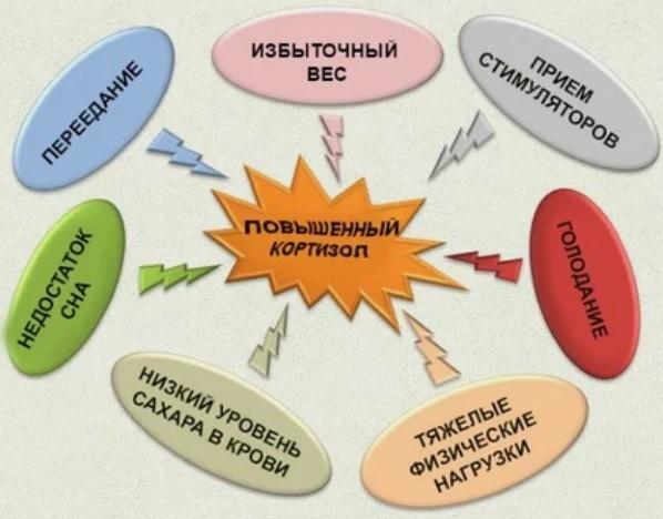 http://forumupload.ru/uploads/0009/61/87/14/t875973.jpg
